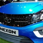 tata-nexon-compact-suv-pictures-photos-images-snaps-2016-auto-expo-front-shape