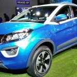 tata-nexon-compact-suv-pictures-photos-images-snaps-2016-auto-expo-front-side-view