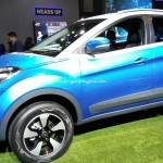tata-nexon-compact-suv-pictures-photos-images-snaps-2016-auto-expo-gallery