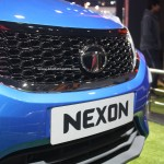 tata-nexon-compact-suv-pictures-photos-images-snaps-2016-auto-expo-humanity-line
