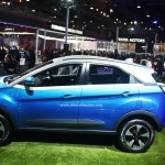 tata-nexon-compact-suv-pictures-photos-images-snaps-2016-auto-expo-left-side-view