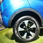 tata-nexon-compact-suv-pictures-photos-images-snaps-2016-auto-expo-mag-wheel