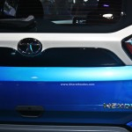 tata-nexon-compact-suv-pictures-photos-images-snaps-2016-auto-expo-rear-dicky