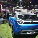 tata-nexon-compact-suv-pictures-photos-images-snaps-2016-auto-expo-rear-end