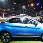 tata-nexon-compact-suv-pictures-photos-images-snaps-2016-auto-expo-right-side-view