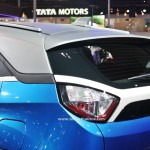tata-nexon-compact-suv-pictures-photos-images-snaps-2016-auto-expo-roofline