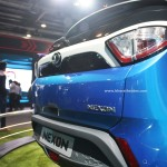 tata-nexon-compact-suv-pictures-photos-images-snaps-2016-auto-expo-tail-light