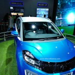 tata-nexon-compact-suv-pictures-photos-images-snaps-2016-auto-expo-top-view