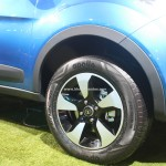 tata-nexon-compact-suv-pictures-photos-images-snaps-2016-auto-expo-wheel-arch