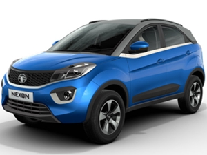 tata-nexon-production-model-2016-auto-expo