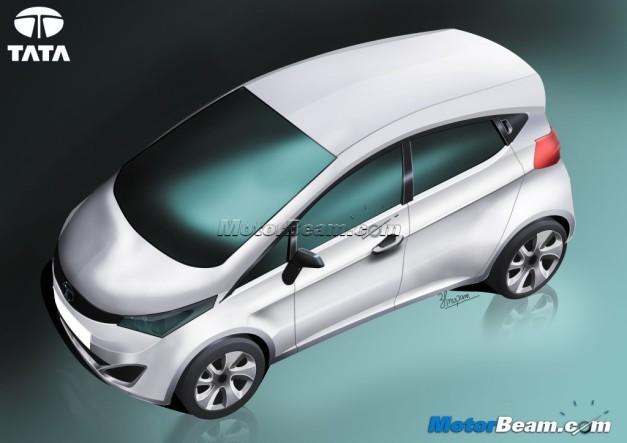 tata-premium-hatchback-x451-concept-2016-auto-expo