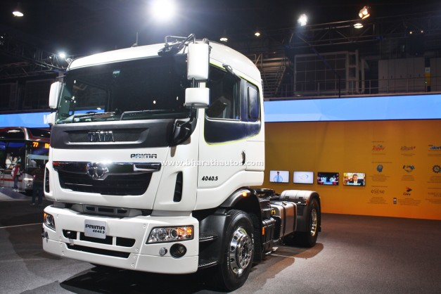 tata-prima-4040.s-2016-auto-expo-pictures-photos-images-snaps