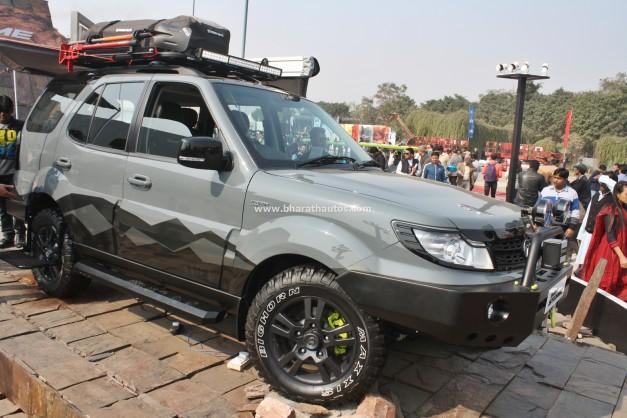 tata-safari-storme-tuff-concept-2016-auto-expo-pictures-photos-images-snaps-front