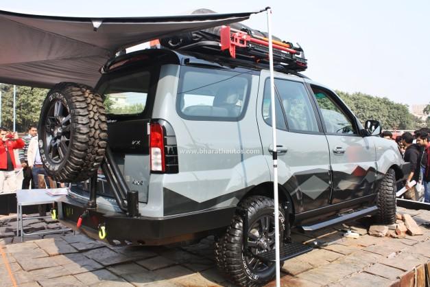 tata-safari-storme-tuff-concept-2016-auto-expo-pictures-photos-images-snaps-rear