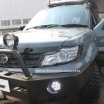 tata-safari-storme-tuff-concept-pictures-photos-images-snaps-2016-auto-expo-aftermarket