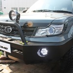 tata-safari-storme-tuff-concept-pictures-photos-images-snaps-2016-auto-expo-customised