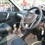 tata-safari-storme-tuff-concept-pictures-photos-images-snaps-2016-auto-expo-dashboard-interior-cabin-inside