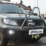 tata-safari-storme-tuff-concept-pictures-photos-images-snaps-2016-auto-expo-front