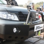 tata-safari-storme-tuff-concept-pictures-photos-images-snaps-2016-auto-expo-front-guard