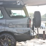tata-safari-storme-tuff-concept-pictures-photos-images-snaps-2016-auto-expo-tail-gate-spare-wheel