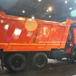 tata-signa-2518.k-tipper-india-pictures-photos-images-snaps-2016-auto-expo-side