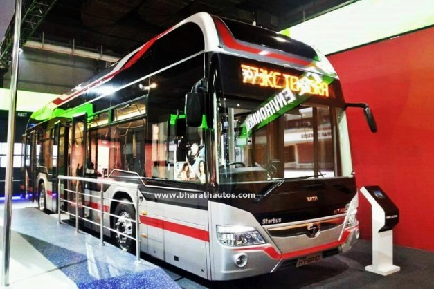 tata-starbus-hybrid-bus-2016-auto-expo-pictures-photos-images-snaps