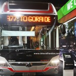 tata-starbus-hybrid-bus-india-pictures-photos-images-snaps-2016-auto-expo-front