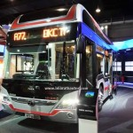 tata-starbus-hybrid-bus-india-pictures-photos-images-snaps-2016-auto-expo-low-floor-door-open