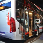 tata-starbus-hybrid-bus-india-pictures-photos-images-snaps-2016-auto-expo-rear