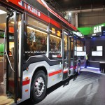tata-starbus-hybrid-bus-india-pictures-photos-images-snaps-2016-auto-expo-side