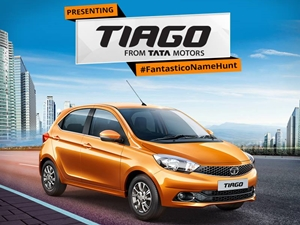 tata-tiago-tata-zica-official-new-name