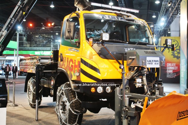 tata-ultra-1415-4x4-2016-auto-expo-pictures-photos-images-snaps