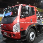 tata-ultra-1518-india-pictures-photos-images-snaps-2016-auto-expo-front