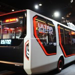 tata-ultra-electric-bus-india-pictures-photos-images-snaps-2016-auto-expo-side