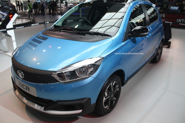 tata-zica-personalized-adventure-version-2016-auto-expo-pictures-photos-images-snaps-front