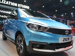 tata-zica-personalized-adventure-version-2016-auto-expo