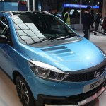 tata-zica-personalized-adventure-version-front-three-quarter-pictures-photos-images-snaps-2016-auto-expo