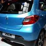 tata-zica-personalized-adventure-version-rear-three-quarter-pictures-photos-images-snaps-2016-auto-expo
