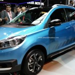 tata-zica-personalized-adventure-version-side-profile-pictures-photos-images-snaps-2016-auto-expo