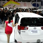 toyota-innova-crysta-pictures-photos-images-snaps-2016-auto-expo-006