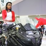 auto news, engine, features, gallery, images, 2016 auto expo, photos, pics, pictures, price, snaps, specification, tvs 300cc bike, tvs u69, akula 310 concept, tvs 310 motorcycle, akula concept, tvs concept bike, akula bike
