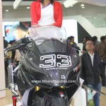 tvs-akula-310-concept-2016-auto-expo-pictures-photos-images-snaps-001