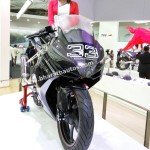 tvs-akula-310-concept-2016-auto-expo-pictures-photos-images-snaps-002