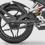 2016-bajaj-pulsar-150ns-allo-wheels-drum-brake-india-pictures-photos-images-snaps