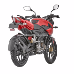 2016-bajaj-pulsar-150ns-back-shape-india-pictures-photos-images-snaps