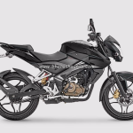 2016-bajaj-pulsar-150ns-black-india-pictures-photos-images-snaps