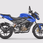 2016-bajaj-pulsar-150ns-blue-india-pictures-photos-images-snaps
