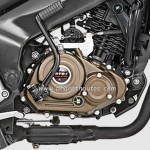 2016-bajaj-pulsar-150ns-engine-india-pictures-photos-images-snaps