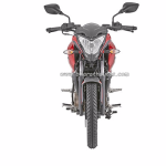 2016-bajaj-pulsar-150ns-front-fascia-india-pictures-photos-images-snaps