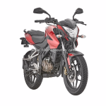 2016-bajaj-pulsar-150ns-front-shape-india-pictures-photos-images-snaps